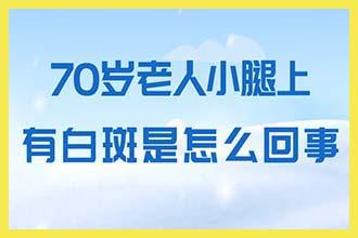 郑州西京电话号码是多少-具体位置-挂巫文的号得多少钱